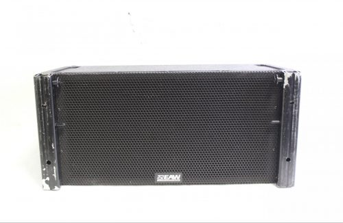 EAW KF730 Compact Line Array Speaker Main