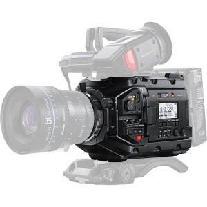 Blackmagic Design BMD-CINEURSAMUPRO46KG2 Blackmagic URSA Mini Pro 4.6K G2 Main