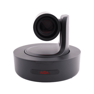 AIDA Imaging PTZ-X12-IP Full HD IP Broadcast PTZ Camera - MAIN