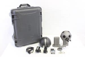 nokia-ozo-pc-01-professional-360-degree-vr-camcorder-kit-dc-01-mm-01-case - MAIN