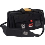 JVC CTC500BSR SOFT CARRY CASE SET FOR GY-HC500/550 CAMCORDERS MAIN