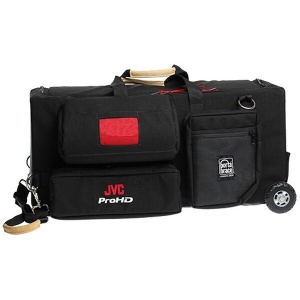 JVC CT-C800BSW TRAVEL CAMERA CASE MAIN