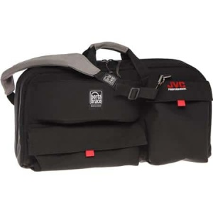 JVC CTC900 SOFT CARRY CASE FOR THE GY-HC900 ENG CAMCORDERS MAIN