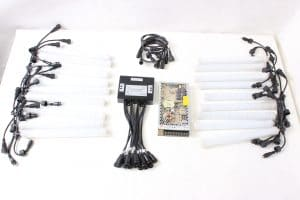 minleon-t8-1-light-tube-frosted-complete-kit-legacy-2017 MAIN