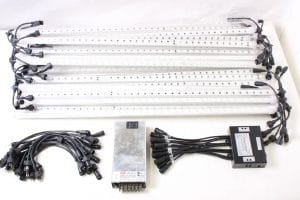 minleon-t8-3-light-tube-clear-complete-kit-legacy-2017-lot-of-25 MAIN