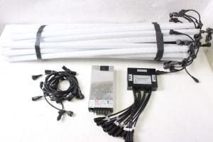 minleon-t8-3-light-tube-frosted-complete-kit-legacy-2017-lot-of-25 MAIN
