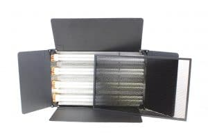 alzo-pan-lite-quad-video-dimmable-light main