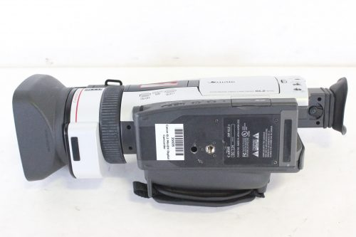 canon-gl2-sd-camera-for-parts side 3
