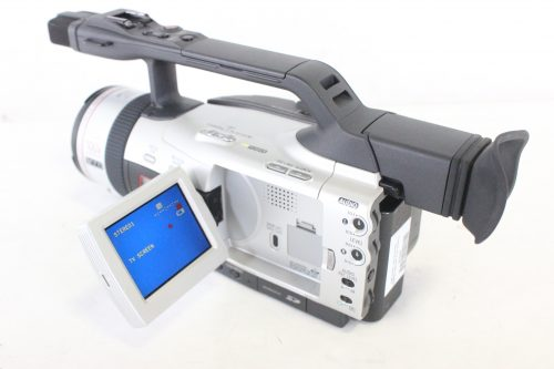 canon-gl2-sd-camera-for-parts side3