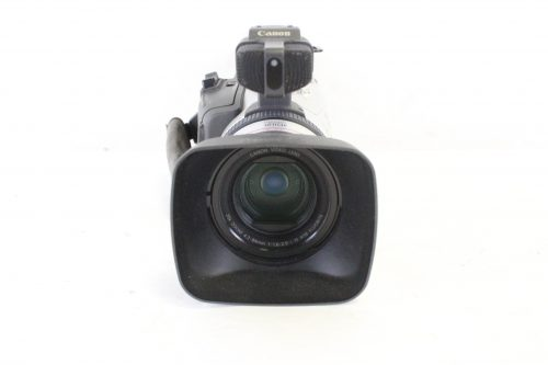 canon-gl2-sd-camera-for-parts front