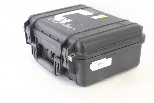 canon-gl2-sd-camera-for-parts case