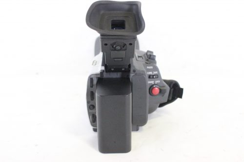 canon-gl2-sd-camera-for-parts back