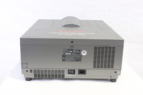 eiki-lc-hdt1000-hd-10k-widescreen-2-k-projector-with-wheeled-case-4859-hours BACK1