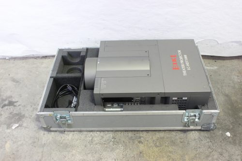 eiki-lc-hdt1000-hd-10k-widescreen-2-k-projector-with-wheeled-case-4859-hours CASE1