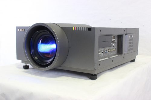 eiki-lc-hdt1000-hd-10k-widescreen-2-k-projector-with-wheeled-case-4859-hours MAIN