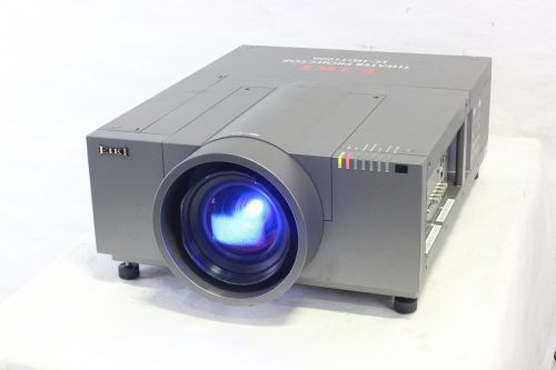 eiki-lc-hdt1000-hd-10k-widescreen-2-k-projector-with-wheeled-case-4859-hours FRONT