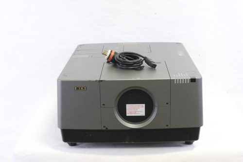 eiki-lc-hdt2000-15k-lumens-2-k-projector-in-wheeled-road-case-5961-hrs main