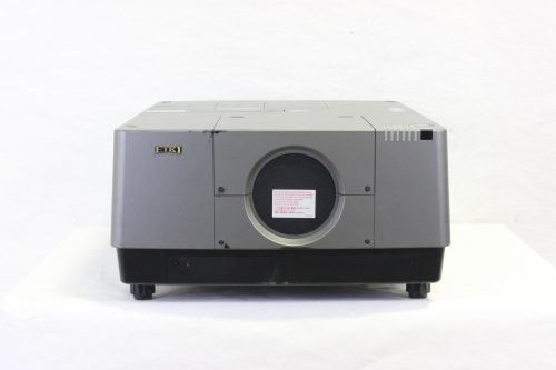 eiki-lc-hdt2000-15k-lumens-2-k-projector-in-wheeled-road-case-5961-hrs front1