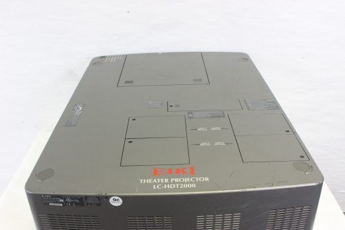 eiki-lc-hdt2000-15k-lumens-2-k-projector-in-wheeled-road-case-5961-hrs top1