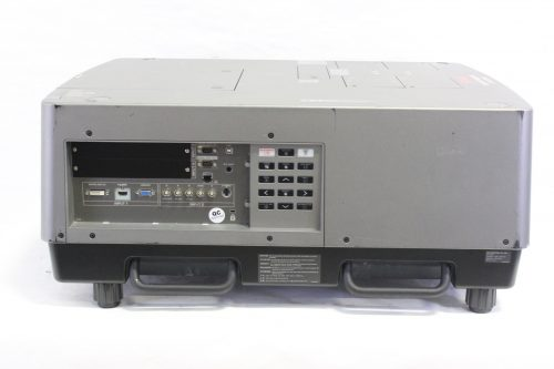 eiki-lc-hdt2000-15k-lumens-2-k-theater-series-projector-2284-hrs SIDE1