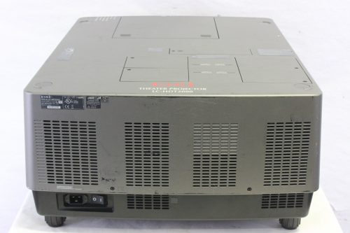 eiki-lc-hdt2000-15k-lumens-2-k-theater-series-projector-2284-hrs BACK