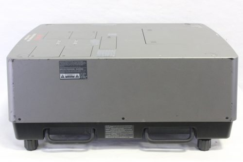 eiki-lc-hdt2000-15k-lumens-2-k-theater-series-projector-2284-hrs SIDE3