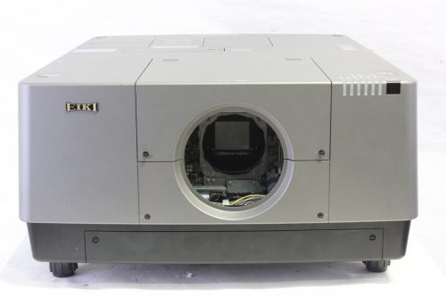 eiki-lc-hdt2000-15k-lumens-2-k-theater-series-projector-2284-hrs FRONT