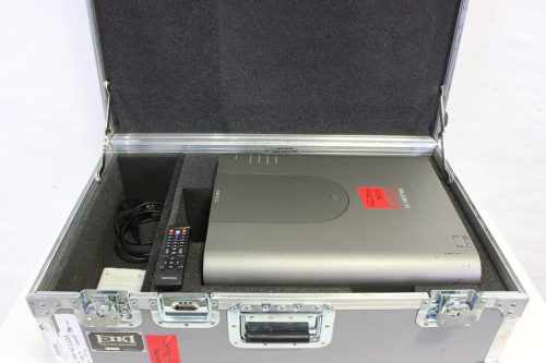 eiki-lc-hdt700-7k-1080p-large-venue-projector-with-wheeled-road-case-no-lens case2