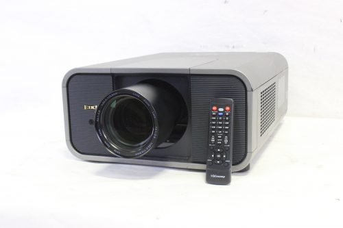 eiki-lc-hdt700-7k-1080p-large-venue-projector-with-wheeled-road-case-no-lens main