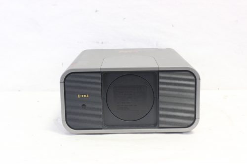 eiki-lc-hdt700-7k-1080p-large-venue-projector-with-wheeled-road-case-no-lens front1