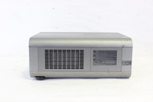 eiki-lc-hdt700-7k-1080p-large-venue-projector-with-wheeled-road-case-no-lens side1