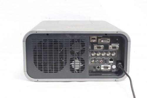 eiki-lc-hdt700-7k-1080p-large-venue-projector-with-wheeled-road-case-no-lens back1