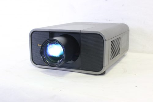 eiki-lc-hdt700-7k-1080p-large-venue-projector-with-wheeled-road-case-no-lens front2