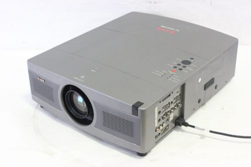 eiki-lc-wgc500-5k-lumens-projector-with-road-case top1