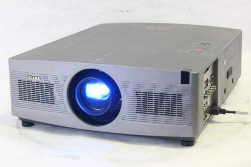 eiki-lc-wgc500-5k-lumens-projector-with-road-case main