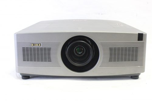 eiki-lc-wgc500-5k-lumens-projector-with-road-case front1