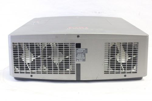 eiki-lc-wgc500-5k-lumens-projector-with-road-case side2