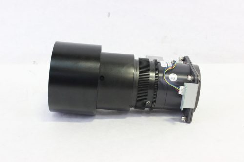 eiki-lns-t34-249-4.38 Long Throw Zoom Lens for the PLC-HP7000L Projector side4