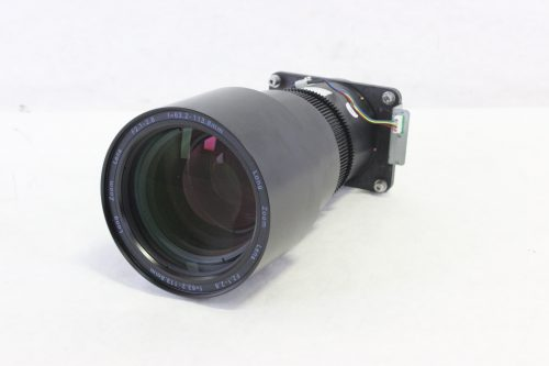eiki-lns-t34-249-4.38 Long Throw Zoom Lens for the PLC-HP7000L Projector main