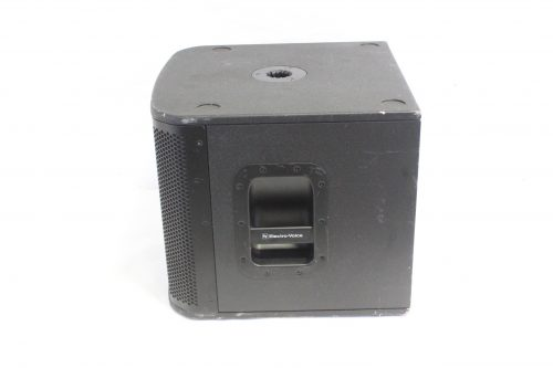 electro-voice-elx-118p-18-powered-subwoofer side1