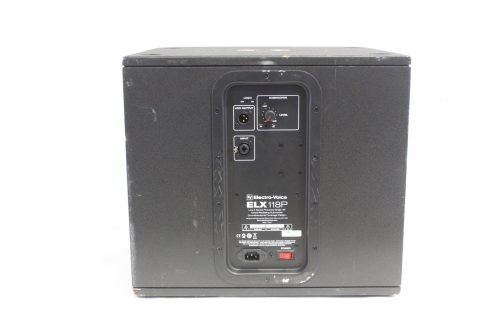 electro-voice-elx-118p-18-powered-subwoofer back