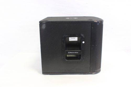 electro-voice-elx-118p-18-powered-subwoofer side2