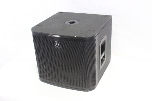 electro-voice-elx-118p-18-powered-subwoofer top