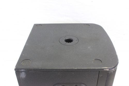 electro-voice-elx-118p-18-powered-subwoofer top2