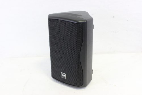 electro-voice-zxa1-8-2-way-powered-full-range-loudspeaker-with-cover main