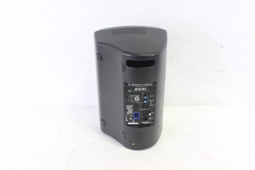 electro-voice-zxa1-8-2-way-powered-full-range-loudspeaker-with-cover back1