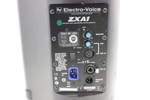 electro-voice-zxa1-8-2-way-powered-full-range-loudspeaker-with-cover back2
