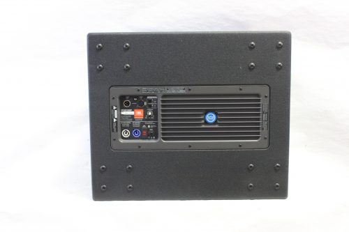 jbl-vrx-918sp-18-high-power-powered-flying-subwoofer-sub-with-road-case back3