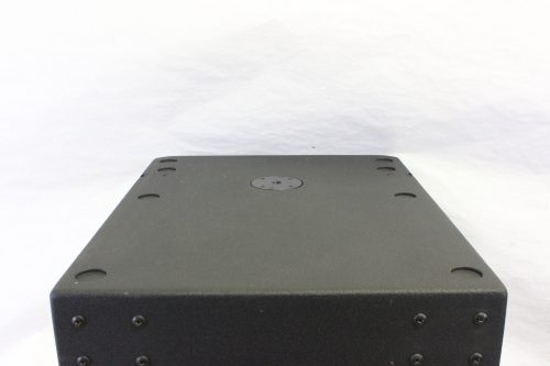 jbl-vrx-918sp-18-high-power-powered-flying-subwoofer-sub-with-road-case top1