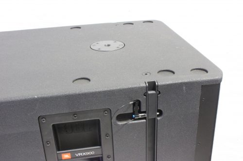 jbl-vrx-918sp-18-high-power-powered-flying-subwoofer-sub-with-road-case top2